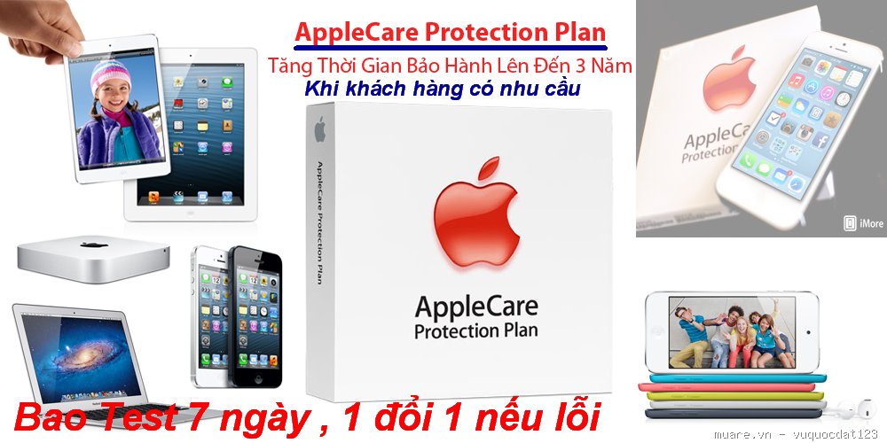 Iphone 4 2100K va iphone 4S 5 5S gia cuc sock don xuan moi